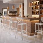 capri bar cafe (1)